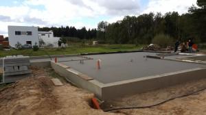 betonavimo darbai kaune (1)