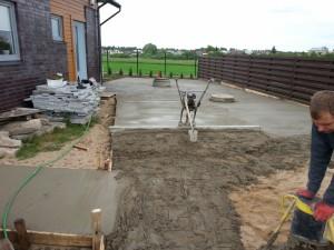 betonavimo darbai kaune (10)