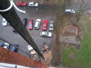 betonavimo darbai kaune (12)