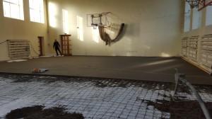 betonavimo darbai kaune (15)