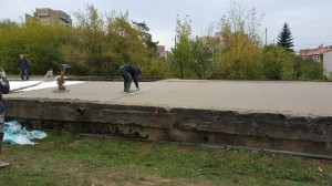 betonavimo darbai kaune (17)