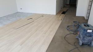 betonavimo darbai kaune (19)