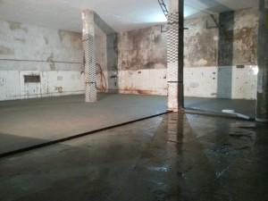 betonavimo darbai kaune (5)