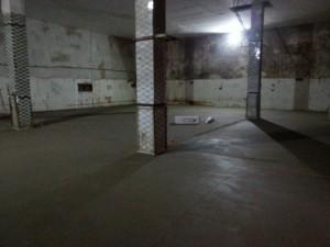 betonavimo darbai kaune (6)