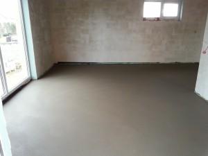 betonavimo darbai kaune (9)